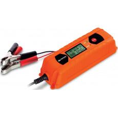 Зарядное устройство для аккумулятора Daewoo DW400
