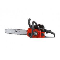 Бензопила Eco CSP-150 + Фильтр воздушный CSP-023 ECO (2шт)