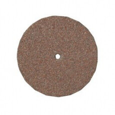 Круг отрезной 32,0 мм (540) 5 шт.DREMEL