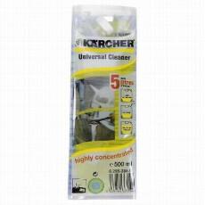 Универсальное чистящее средство KARCHER (6.295-385.0)