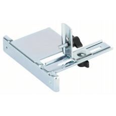 Оснастка для рубанка Bosch 2.607.000.102
