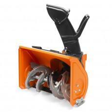 Насадка к подметальной машине (снегоуборщик) DAEWOO Power DASC 560T