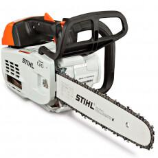 Пила бензиновая STIHL MS 201 TC-M
