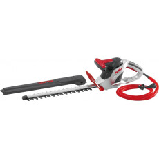 Кусторез AL-KO HT 550 Basic Cut электр.