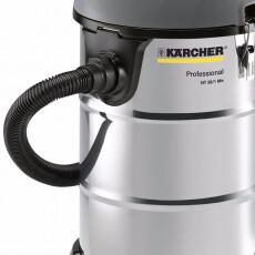 Пылесос Karcher NT 38/1 Me Classic *EU