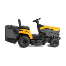 Трактор садовый STIGA ESTATE 2084 H