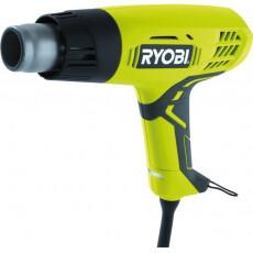 Технический фен Ryobi EHG2000 (5133001137)