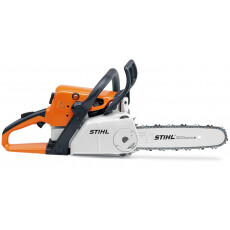 Бензопила Stihl MS 230 C-BE(шина и цепь 40 см)
