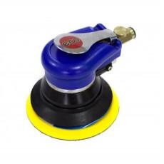 Эксцентриковая пневмошлифмашинка Eco ASP10-150