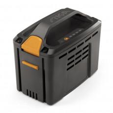 Аккумулятор Li-ion Stiga SBT 520 AE