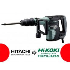 Отбойный молоток Hikoki H45MEY (UVP)