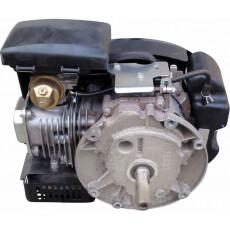 Двигатель Zigzag 1P60F-LM