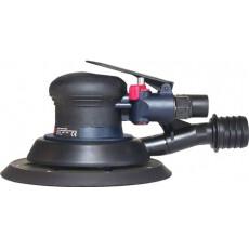 Эксцентриковая пневмошлифмашинка Bosch 0607350199