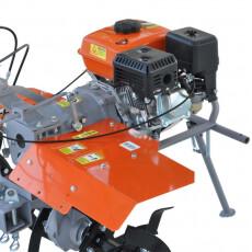 Культиватор SKIPER GT-850SC без колес
