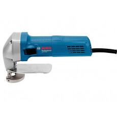 Высечные ножницы Bosch GNA 75-16