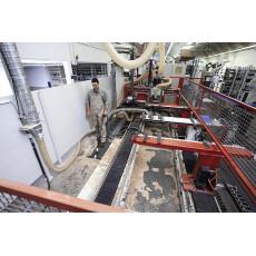 Промышленный пылесос Karcher IVC 60/24-2 Tact² Lp