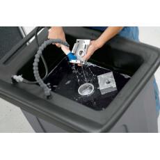 Аппарат для очистки деталей Karcher PC 100 M2 BIO *EU