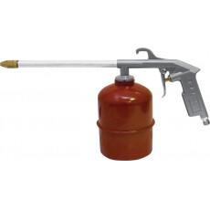 Пистолет моечный пневматический AMI MPВ-01