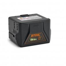 Аккумулятор Stihl Li-ion AK 20
