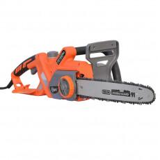 Пила электрическая SKIPER ES2100S PRO (шина+цепь OREGON 40 см)