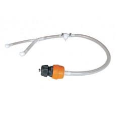 Комплект для водяного охлаждения OLEO-MAC