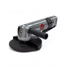Угловая пневмошлифмашинка Eco AAG11-125