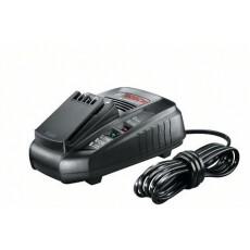 Зарядное устройство BOSCH AL 1830 CV (14.4 - 18.0 В, 3.0 А, для инструментов DIY, быстрая зарядка)