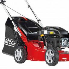 Бензиновая газонокосилка Efco LR 48 PK ESSENTIAL