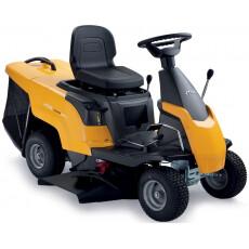 Садовый мини-трактор STIGA Combi 1066 HQ