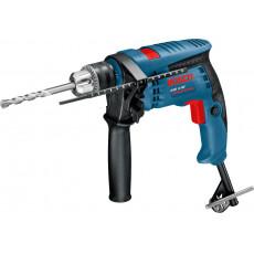 Дрель ударная Bosch GSB 13 RE Professional 0.601.217.100