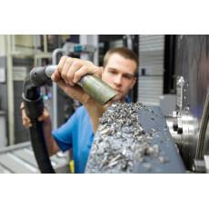 Промышленный пылесос Karcher IVR 40/15 Pf