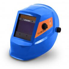 Сварочная маска ELAND Helmet Force-901 Pro (синий)