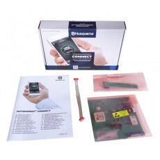 Модуль Husqvarna Automower Connect 310 315 420 430X 450X