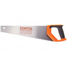 Ножовка по дер. 600мм с крупн. зубом STARTUL STANDART (ST4024-60)