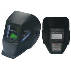 Сварочная маска Solaris ASF725S