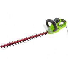 Кусторез электрический GreenWorks GHT5054 500 ВТ