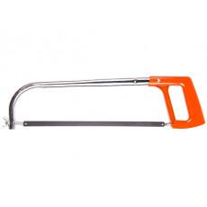 Ножовка по мет.300мм STARTUL STANDART (ST4020)