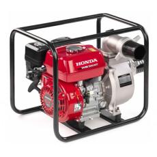 Мотопомпа Honda WB30XT3DRX