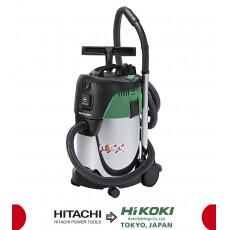 Промышленный пылесос Hikoki RP300YDL