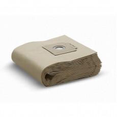 Фильтр-мешок бумажные 10 шт. для пылесоса 6.907-019.0