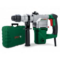 Электрический отбойный молоток DWT BH09-26 BMC