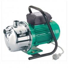 Поверхностный насос Wilo WJ-202-EM