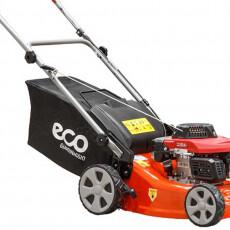 Бензиновая газонокосилка ECO LG-432