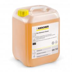 Средство для чистки керамогранита Karcher RM 753, 10 л
