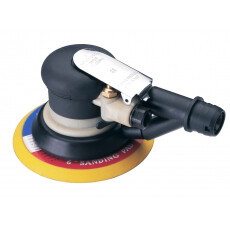 Пневмошлифмашина орбитальная FUBAG SL 150 CV с пылеотводом