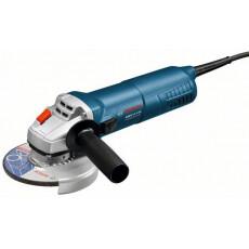 Угловая шлифмашина Bosch GWS 1400 Professional (0.601.824.800)