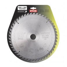 Пильный диск Ryobi SB 254 T 48 A 1