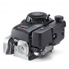 Двигатель Honda GXV340T2-DNN5-OH