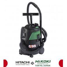 Промышленный пылесос Hikoki RP250YDL