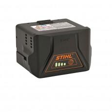 Аккумулятор Stihl Li-ion AK 10